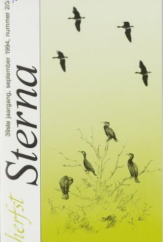 Sterna 1994-09-01