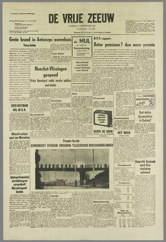 de Vrije Zeeuw 1968-09-14