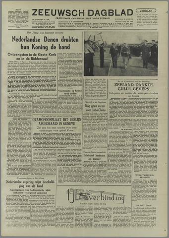 Zeeuwsch Dagblad 1954-04-28