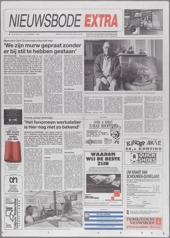 Zierikzeesche Nieuwsbode 1995-12-06