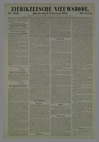 Zierikzeesche Nieuwsbode 1873-02-06