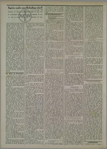 Zierikzeesche Nieuwsbode 1934-01-17
