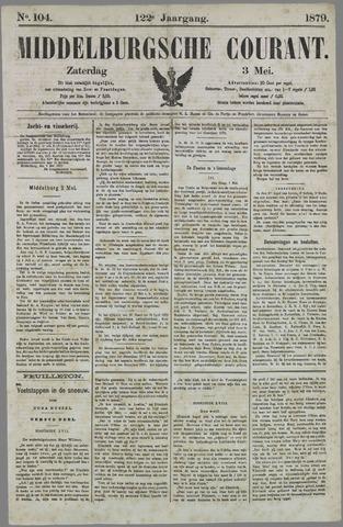 Middelburgsche Courant 1879-05-03