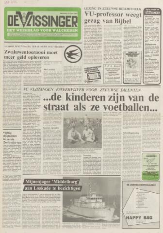 de Vlissinger 1987-04-22