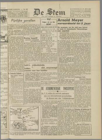 de Stem 1946-06-27