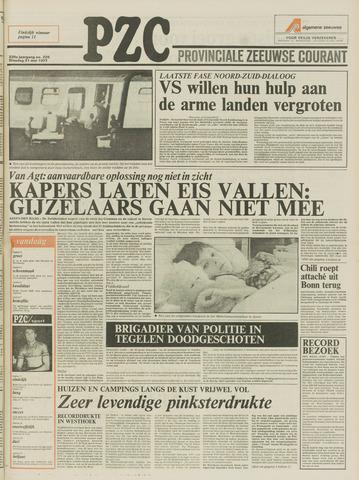 Provinciale Zeeuwse Courant 1977-05-31