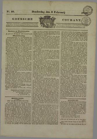 Goessche Courant 1843-02-03
