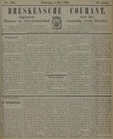 Breskensche Courant 1901-05-04