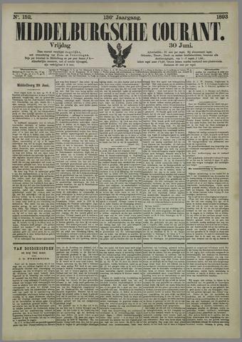 Middelburgsche Courant 1893-06-30