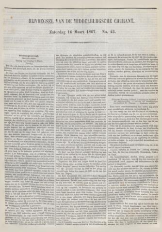 Middelburgsche Courant 1867-03-16