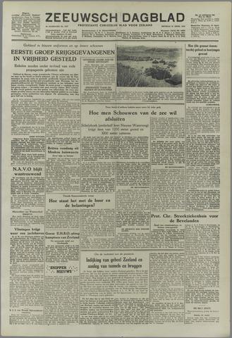 Zeeuwsch Dagblad 1953-04-21