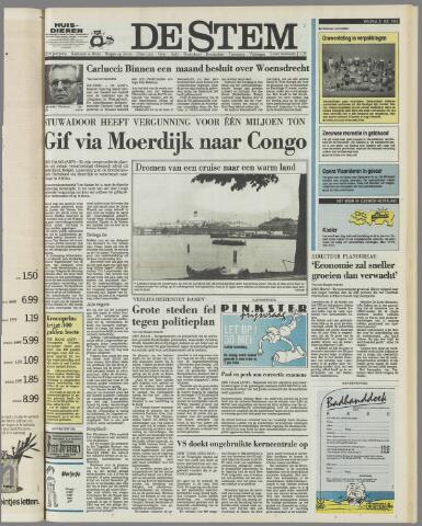 de Stem 1988-05-27