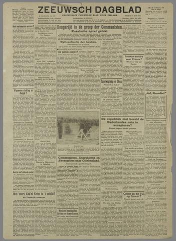 Zeeuwsch Dagblad 1947-06-03