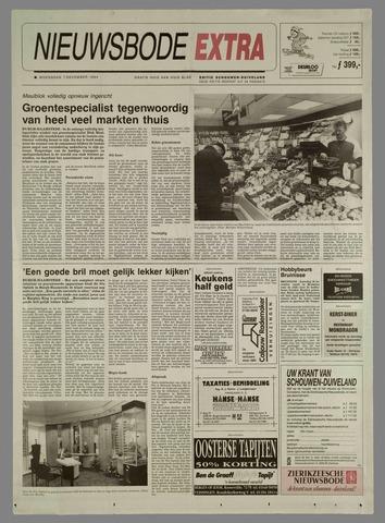 Zierikzeesche Nieuwsbode 1994-12-07