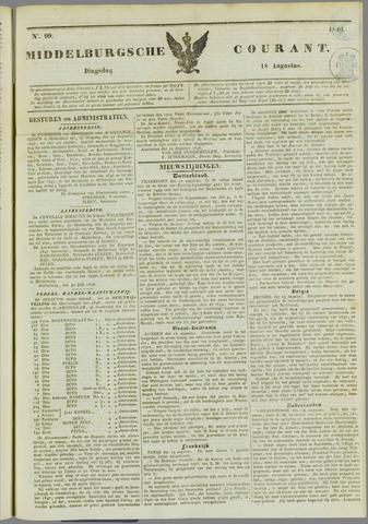 Middelburgsche Courant 1846-08-18