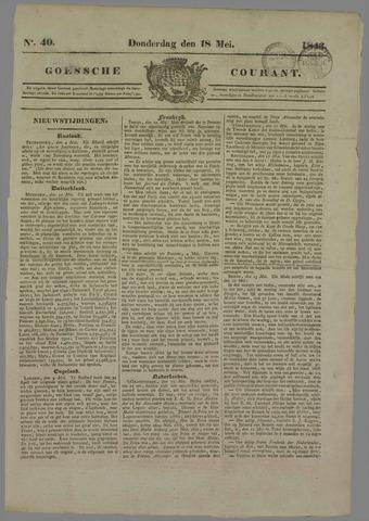 Goessche Courant 1843-05-18