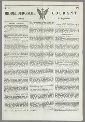 Middelburgsche Courant 1871-09-16