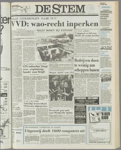 de Stem 1984-05-25
