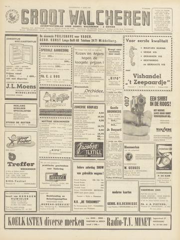 Groot Walcheren 1965-06-17