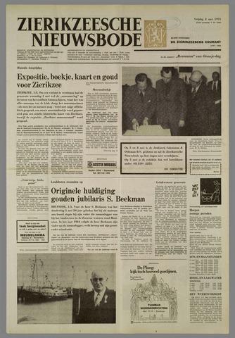 Zierikzeesche Nieuwsbode 1975-05-02