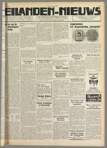 Eilanden-nieuws. Christelijk streekblad op gereformeerde grondslag 1967-03-10