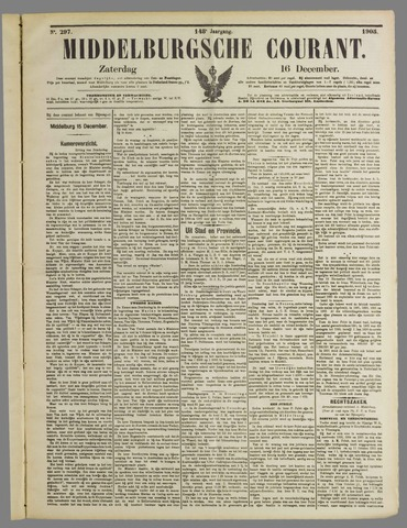 Middelburgsche Courant 1905-12-16