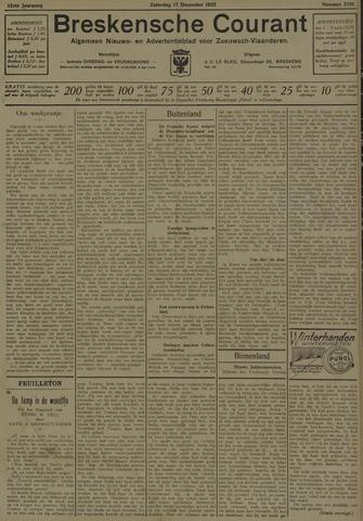 Breskensche Courant 1932-12-17