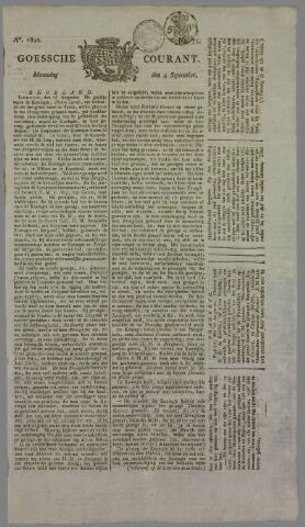 Goessche Courant 1820-09-04