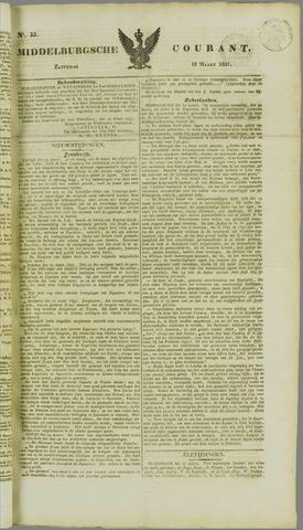 Middelburgsche Courant 1837-03-18