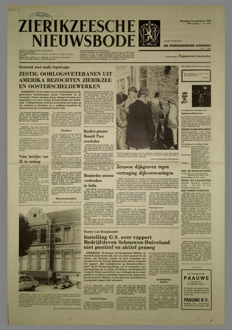 Zierikzeesche Nieuwsbode 1982-09-13