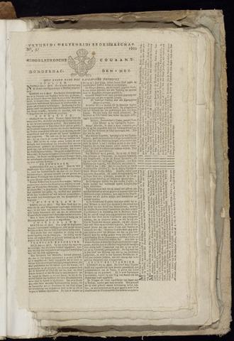 Middelburgsche Courant 1800-05-08