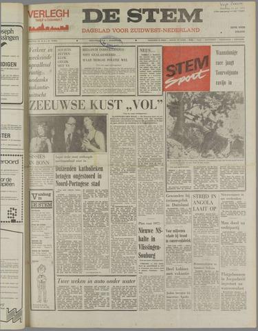 de Vrije Zeeuw 1975-07-14