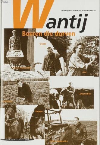 Wantij 1999-06-01