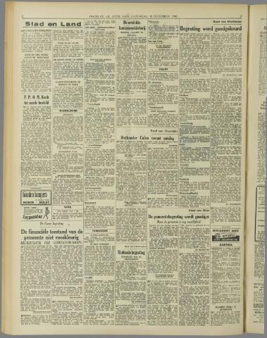 de Stem 1949-12-10