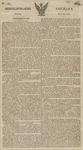 Middelburgsche Courant 1827-12-08