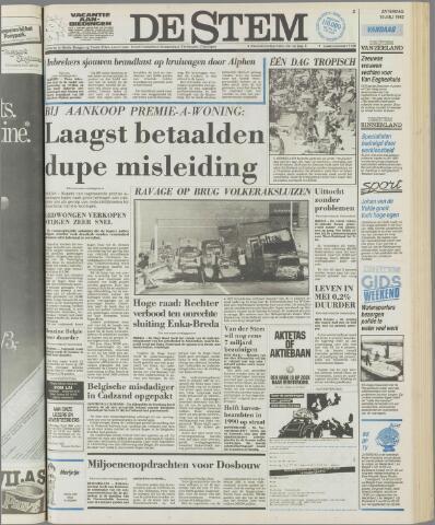 de Stem 1982-07-10