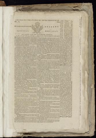 Middelburgsche Courant 1800-07-05