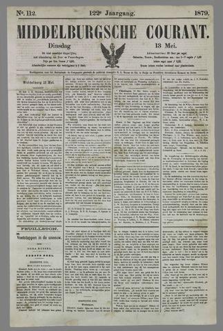 Middelburgsche Courant 1879-05-13