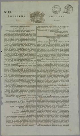 Goessche Courant 1835-10-02