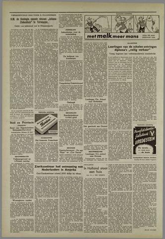 Zierikzeesche Nieuwsbode 1955-06-25