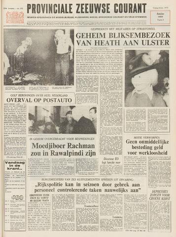 Provinciale Zeeuwse Courant 1971-12-24