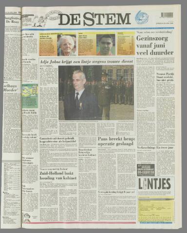 de Stem 1994-04-30