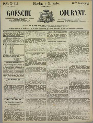 Goessche Courant 1880-11-09