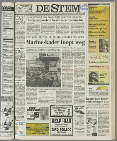 de Stem 1990-06-23