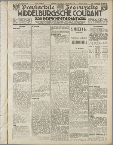 Middelburgsche Courant 1937-08-17
