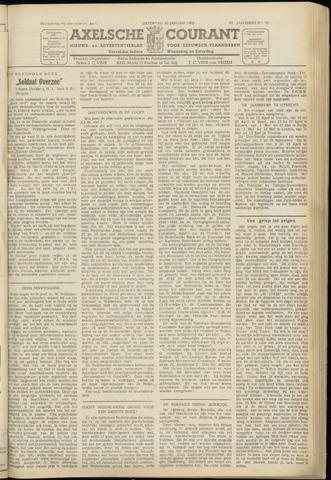 Axelsche Courant 1948-01-10
