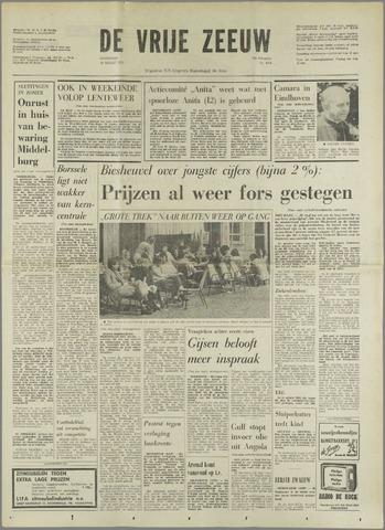 de Vrije Zeeuw 1972-03-18