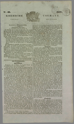 Goessche Courant 1837-03-31