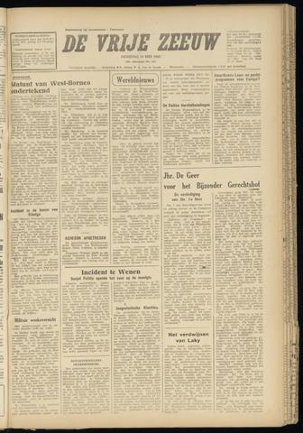 de Vrije Zeeuw 1947-05-13