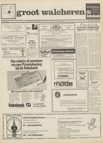 Groot Walcheren 1973-11-21